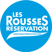 les rousses reservation - location de vacances - sejour - station des rousses - jura