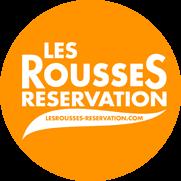 les rousses reservation - location de vacances - sejour - station des rousses - jura