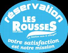 logo-les-rousses-reservation-20