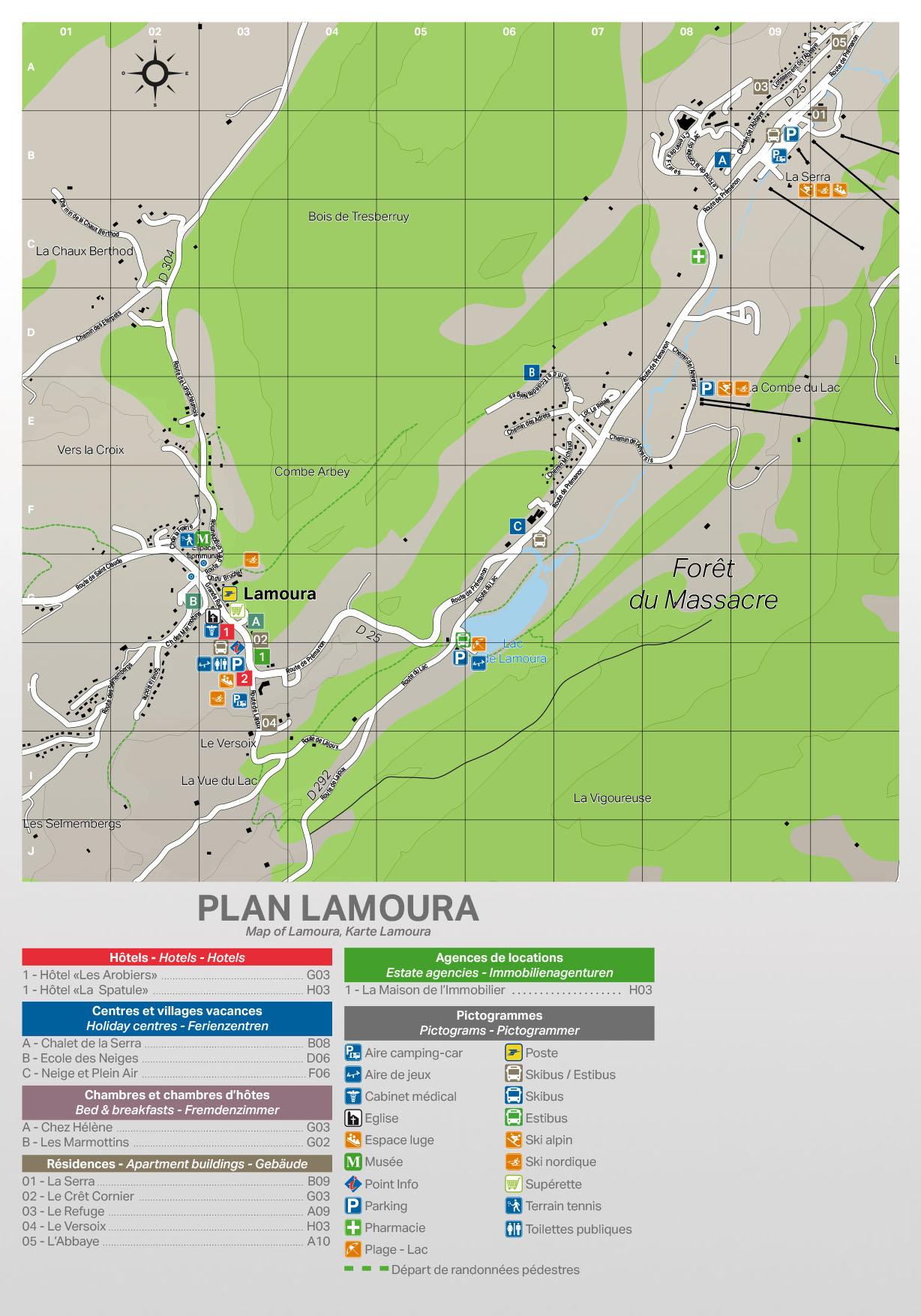 plan-lamoura-119