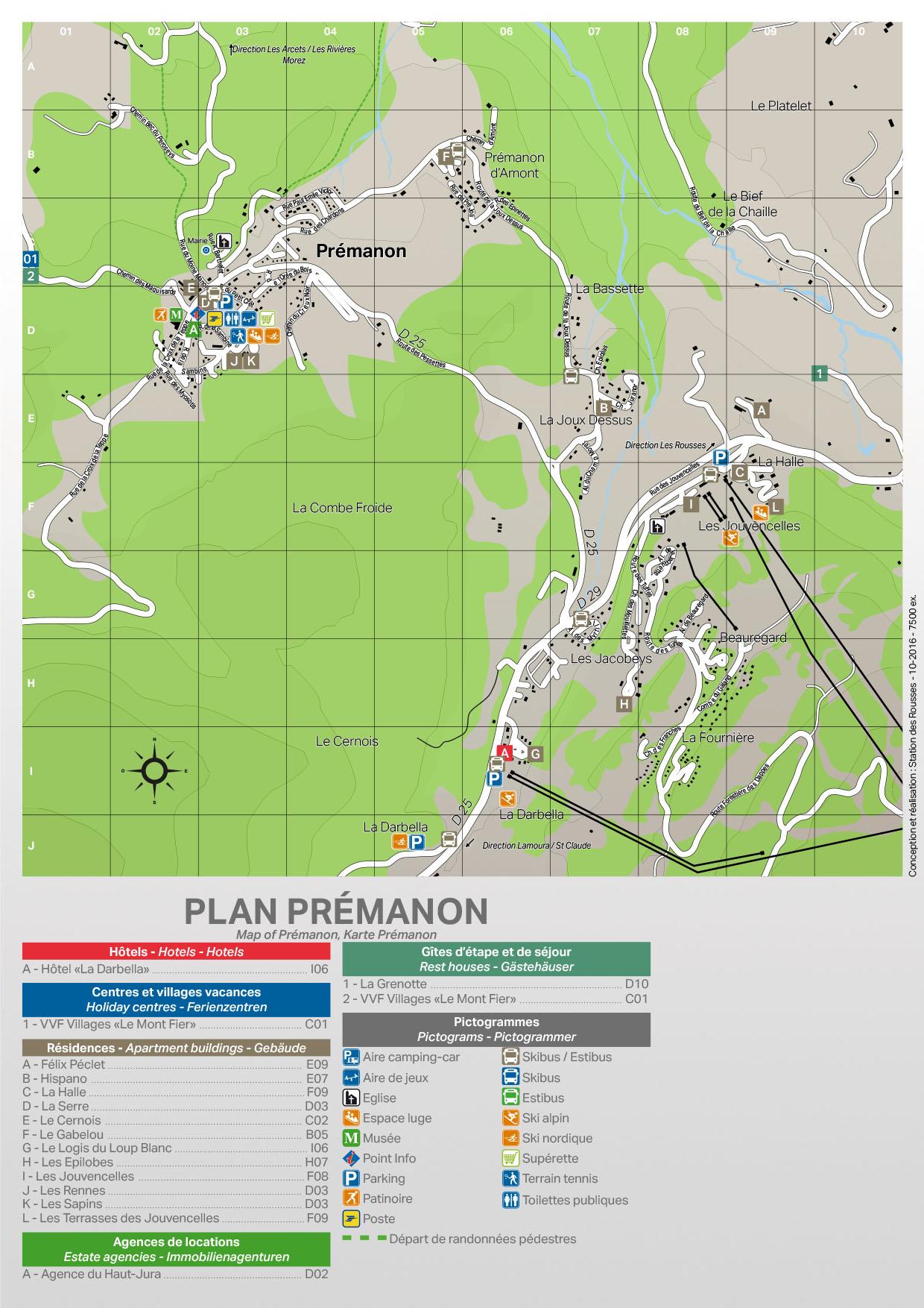 plan-premanon-120