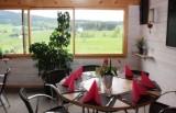 2887-so-restaurant-photo-cuisine-fr-340