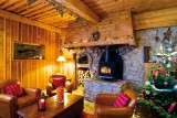 hotel-le-lodge-01-02-copie-4460-4778-307