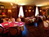 restaurant-308