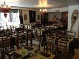 restaurant-redoute-320