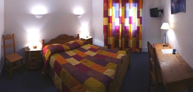 autre-chambre-326