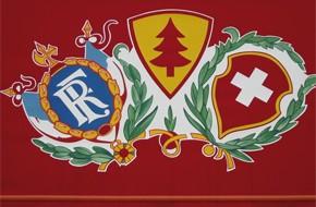 l-arbezie-franco-suisse-01-02-copie-189