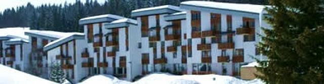 le-village-vacances-lamoura-batiments-001-61467