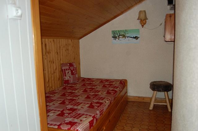 r353gro00 studio residence plein soleil label coup de coeur. Black Bedroom Furniture Sets. Home Design Ideas