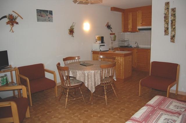 r433lod00 appartement residence plein soleil appartement en r sidence. Black Bedroom Furniture Sets. Home Design Ideas