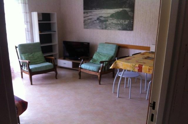 r412vel00 appartement residence plein soleil appartement dans chalet ou maison. Black Bedroom Furniture Sets. Home Design Ideas