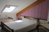 Location-Vacances-Appartement-Maison-Prémanon-Station des Rousses-Jura
