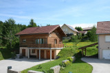 1Location-Vacances-Appartement-Maison-Les Rousses-Station des Rousses-Jura