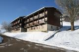 Location-Vacances-Appartement-Bois d'Amont-Jura-Station des Rousses