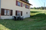 Location-Vacances-Appartement-Maison-Lamoura-Station des Rousses-Jura