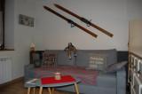 Location-Vacances-Appartement-Maison-Bois d'Amont-Station des Rousses-Jura