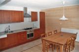 Location-Vacances-Appartement-Chalet-Les Rousses-Station des Rousses-Jura