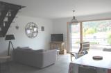 Location-Vacances-Appartement-Bois d'Amont-Station des Rousses-Jura