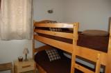 2-chambre-lit-superposee-appartement-les-rousses-57447