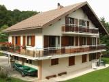 240-maison-bis-44810