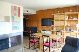 Location-Vacances-Appartement-Les Rousses-Station des Rousses-Jura