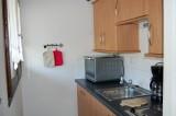 3-cuisine-appartement-les-rousses-ferme-midol-57446