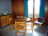 APPARTEMENT N°7 - RESIDENCE LE SOLEIL - CHRISTIANE JEAN-PROST_1