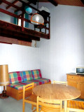 APPARTEMENT N°7 - RESIDENCE LE SOLEIL - CHRISTIANE JEAN-PROST_2