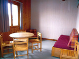 APPARTEMENT N°8 - RESIDENCE LE SOLEIL - CHRISTIANE JEAN-PROST_1
