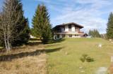 Location-Vacances-Appartement-Chalet-Lamoura-Station des Rousses-Jura