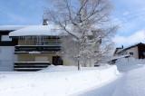 6-batimentc-hiver-35444