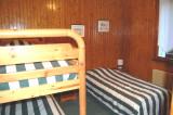 Location-vacances-appartement-Prémanon-Station des Rousses-Jura-