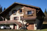 Location-Vacances-Appartement-Chalet-Prémanon-Station des Rousses-Jura