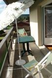 8-balcon-35392