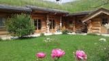 800x600-flores-ismael-02-edited-38584-39250