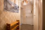 Location-Vacances-Appartement-Lamoura-Station des Rousses