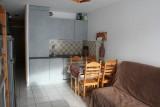 Appartement - Résidence - Lamoura - Station des Rousses - Jura - Vacances
