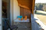 balcon-21153