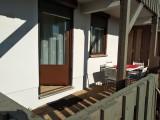 balcon-60144