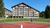 bouche-pillon-francoise-02-54687