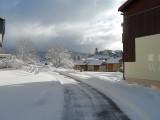 cabut-neige-2-14335