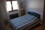 chambre-1-39353