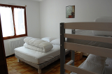 chambre-17836