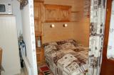 chambre-23070