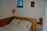 chambre-24364