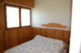chambre-24389