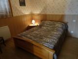 chambre-48495