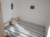 chambre-60145