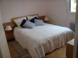 chambre2-11-2953