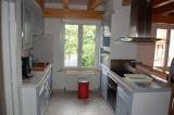 cuisine-24396